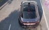 电动汽车和无人驾驶汽车的塑料驱动技术进步