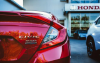 本田和Verizon携手使用5G改善道路安全