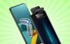 据称华硕正在开发智能手机ZenFone系列的一个较小的变体