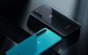 具有20W充电功能的OnePlusNordSE智能手机推出