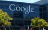 谷歌与公会合作扩展了证书计划的覆盖范围
