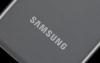 三星GalaxyM625G智能手机配备7000mAh电池四摄像头推出