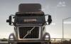 沃尔沃与初创公司Aurora合作开发自动驾驶卡车