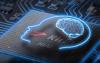 华为的芯片设计子公司HiSilicon目前处于稳定状态