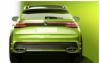 大众汽车已经确认了一款时尚的新型双门跨界车名为Taigo