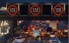 西亚特的路标阅读技术可以减少超速罚款