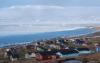 模拟格陵兰北部过去和将来的冰川洪水