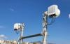 德国电信及Cosmote和爱立信希望超越100GHz以提高5G回传容量