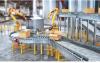 有关零售空间和仓库中多用途机器人部署的近期自动化扩展的10个预测