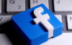 Facebook签署了收购可再生能源的协议