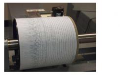 智能手机固定网络可为哥斯达黎加提供地震预警