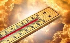 无法快速解决气候变化问题