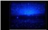 苹果推出配备迷你LED液体RetinaXDR显示屏的新款12.9英寸iPadPro