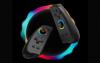 任天堂Switch的5种最佳JoyCon替代品