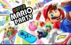 惊喜超级马里奥派对免费更新增加了在线多人游戏