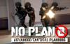 PC宣布推出战术战斗游戏NoPlanB