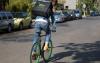 Uber将送餐司机加入了免费学位课程