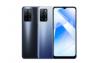 OPPOA53s5G首次亮相最实惠的5G手机