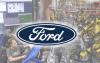 福特如何确保质量再次成为工作