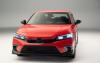 2022年本田思域轿车的效率如何