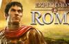 回合制RPG探险罗马宣布PC版