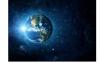 地球的故事以及科学家从未问过的问题