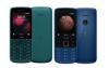 诺基亚2154G和诺基亚2254G功能手机推出起价为卢比2949
