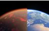 揭开地球早期大气层的秘密