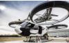 空客利用LuminarLIDAR驾驶其自主飞机