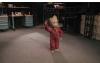 迪士尼ProjectKiwi机器人使小孩子Groot栩栩如生