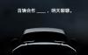 魅族首款搭载FlymeForCar操作系统的汽车将揭幕