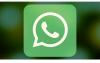 WHATSAPP将允许在安卓设备上迁移聊天