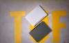 华硕将配备RTX3080显卡的新款笔记本电脑带到墨西哥