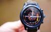 Lemfo发布了一款新的智能手表LEM15它是去年LEM14的后继产品