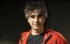 苹果聘请前Google AI专家Samy Bengio