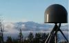 天基系统可以为大地震和海啸提供地震监测