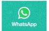 WhatsApp在Beta应用程序中测试媒体过期功能