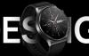 华为手表GT2Pro的锁定屏幕和系统优化更新正在向全球用户扩展
