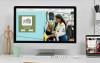 ERIS通过聊天机器人启动SA的第一个双语购物中心网站