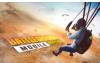 谷歌Play商店中的PUBG游戏的预注册将于5月18日开始