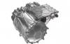 马勒推出效率高达95%的无磁铁电动机