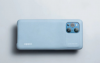 OPPO推出首款支持UWB的智能手机配件