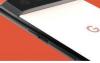 谷歌PIXEL6系列的渲染显示了新的设计