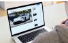 保时捷拨出10亿美元用于汽车数字化