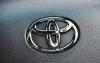 丰田计划今年制造创纪录的920万辆汽车