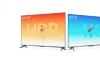 除OPPOK9智能手机外OPPO还在推出了K9系列智能电视