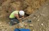 新的测年日期对阿拉贡伊比利亚链断裂造成的地震危险提出了质疑
