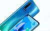 华为Nova5i智能手机的最新更新发布带来2021年4月的安全补丁