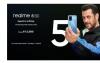 荣耀85G智能手机4GB+64GB版本推出价格为卢比13999