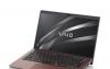 带有第11代IntelCore处理器的VAIO新款SE14笔记本电脑推出